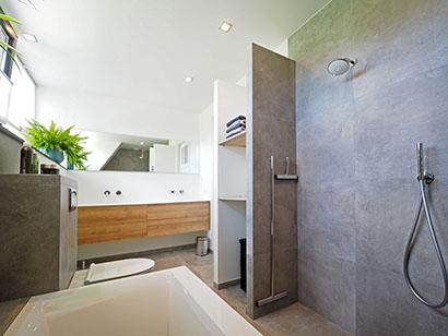 Alles Voor Badkamer : Winter badkamers